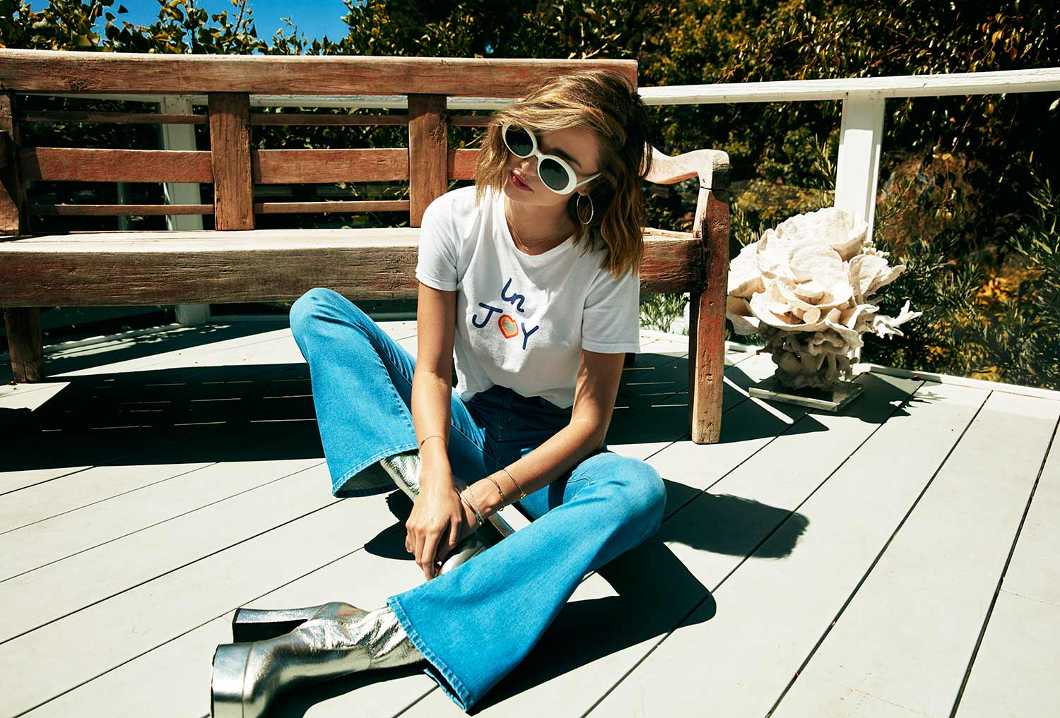 miranda-kerr-x-mother-denim-capsule-collaboration-collection-5