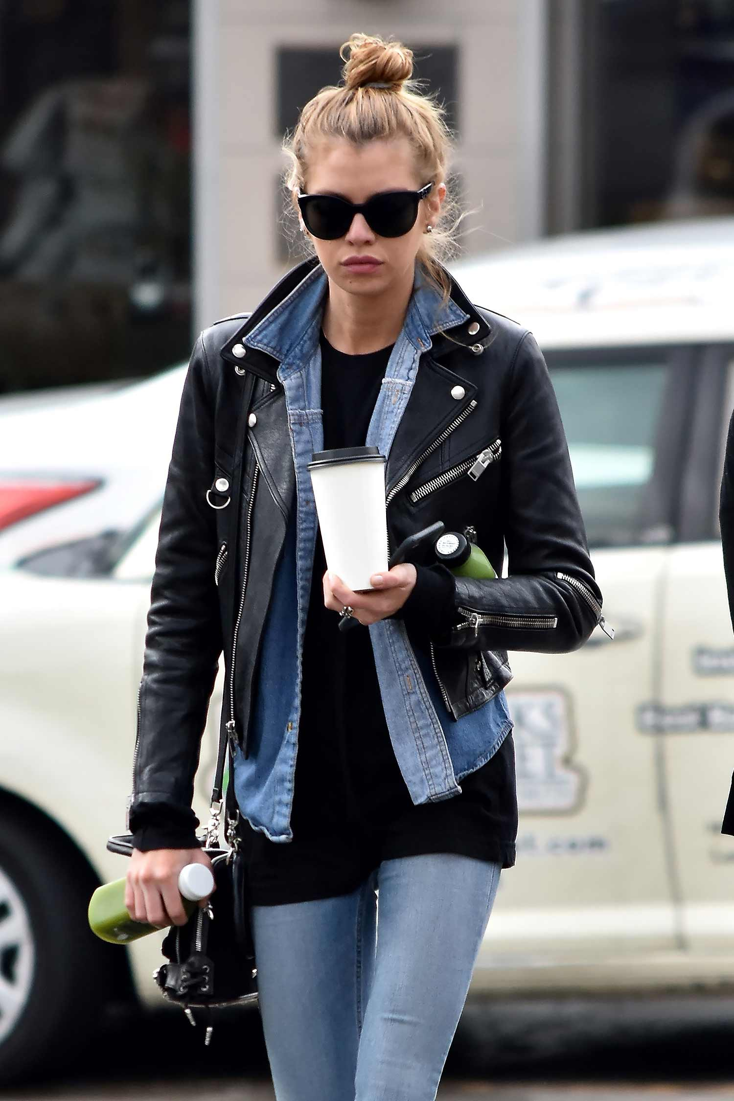 stella-maxwell-double-denim-leather-jacket