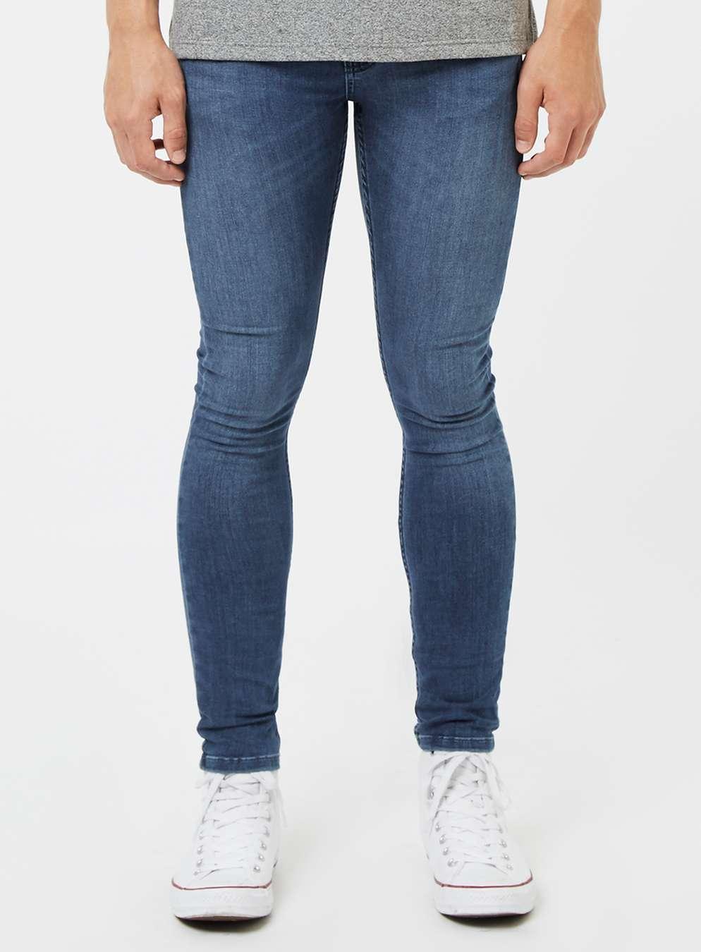 topman-super-spray-on-skinny-jeans-blue