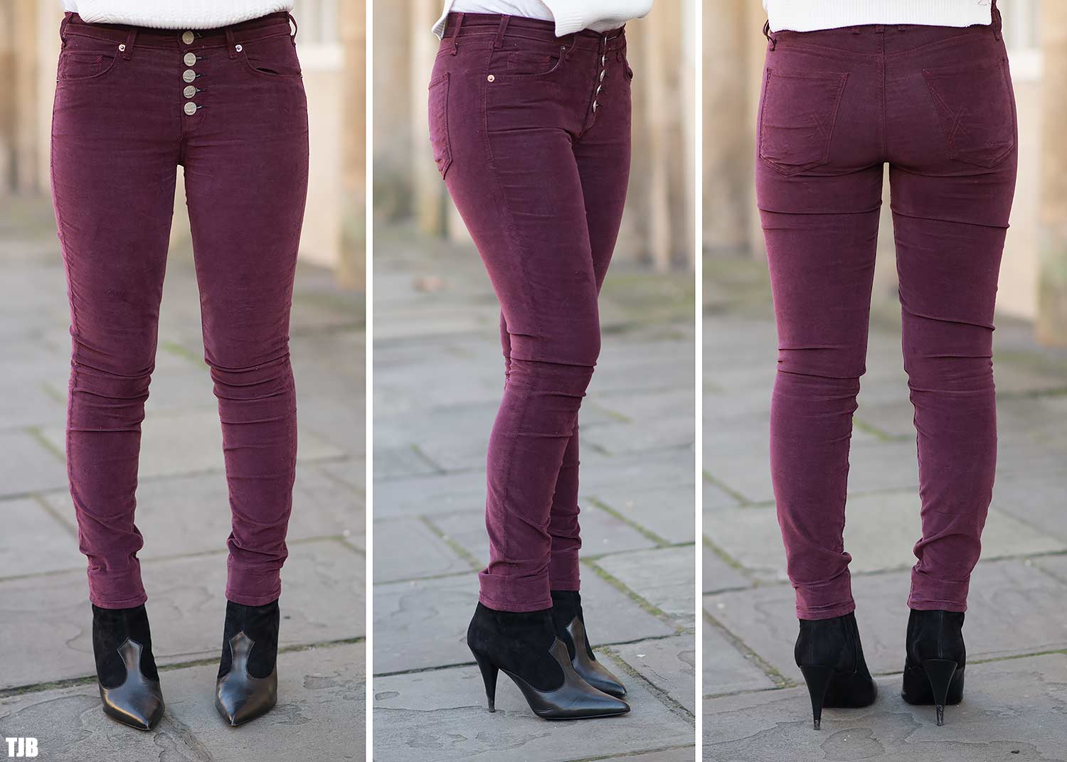 mcguire-denim-newton-exposed-button-skinny-pants-in-pinot-review-10