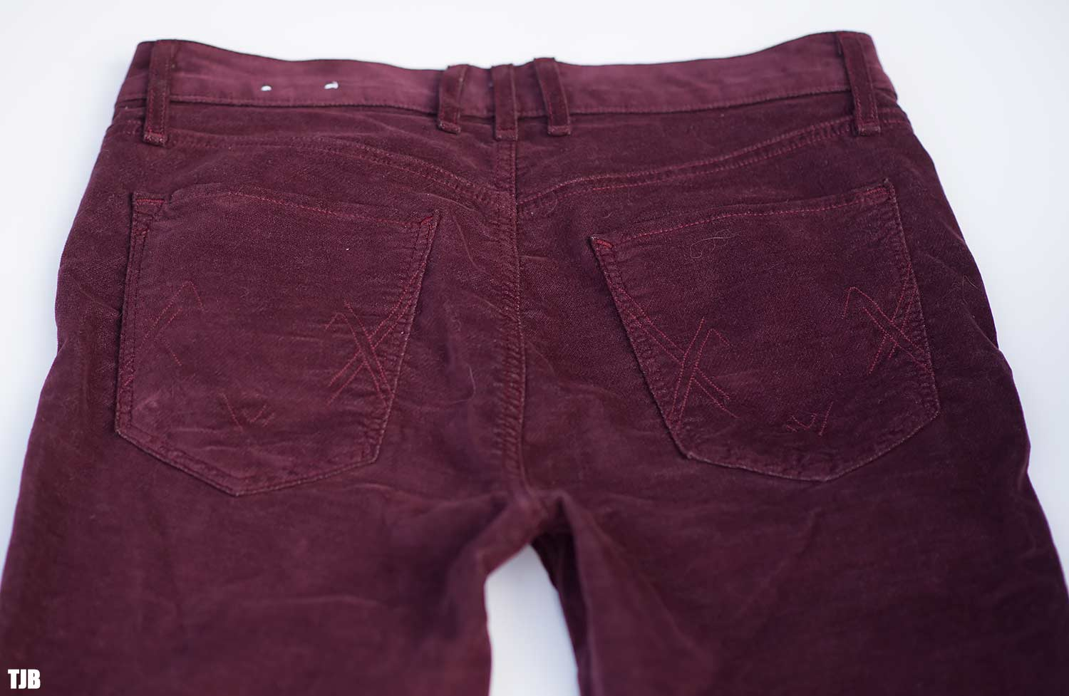 mcguire-denim-newton-exposed-button-skinny-pants-in-pinot-review-3