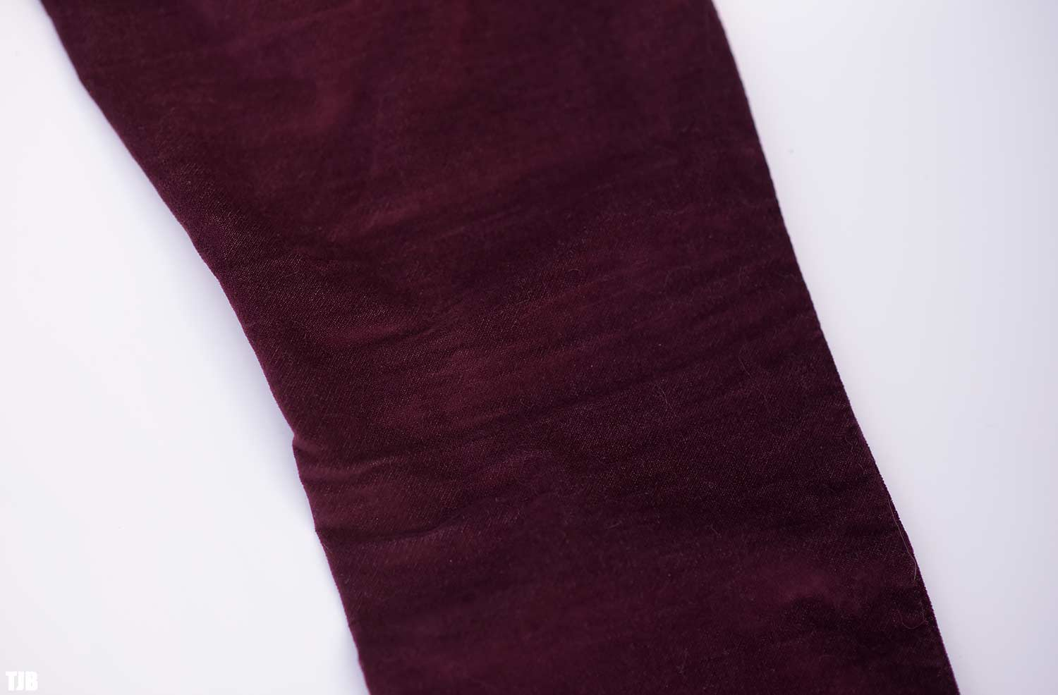 mcguire-denim-newton-exposed-button-skinny-pants-in-pinot-review-5