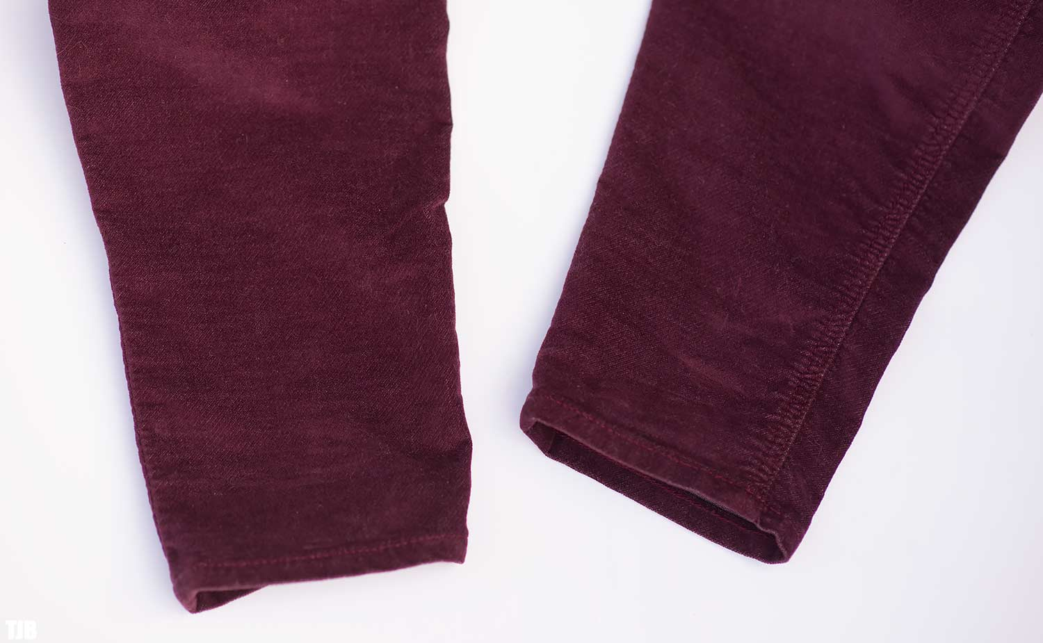 mcguire-denim-newton-exposed-button-skinny-pants-in-pinot-review-6