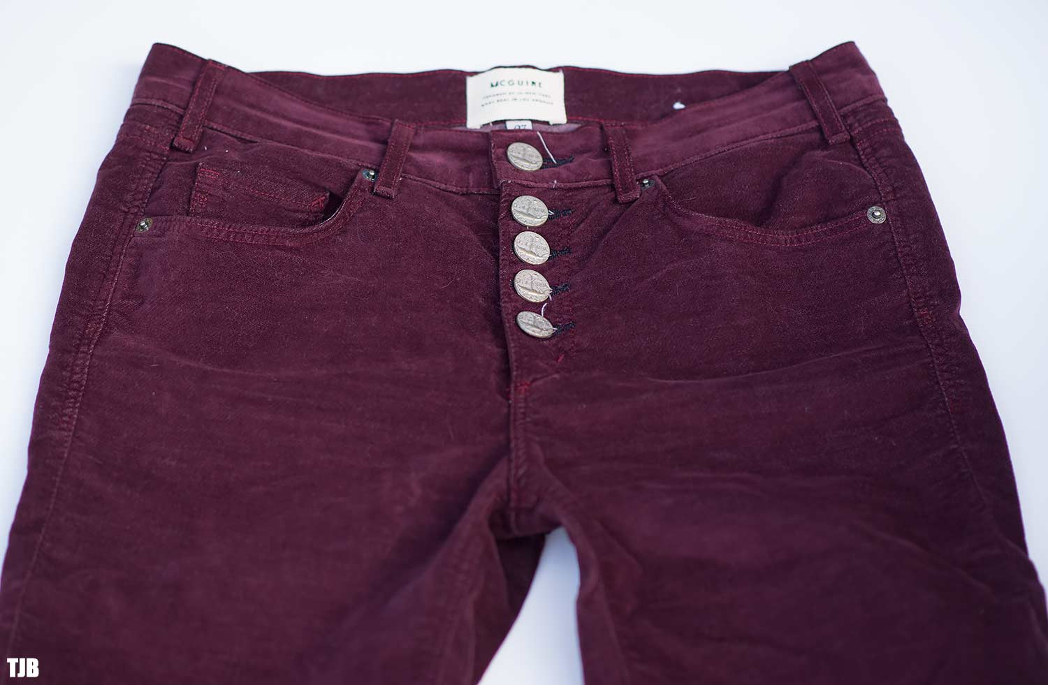 mcguire-denim-newton-exposed-button-skinny-pants-in-pinot-review