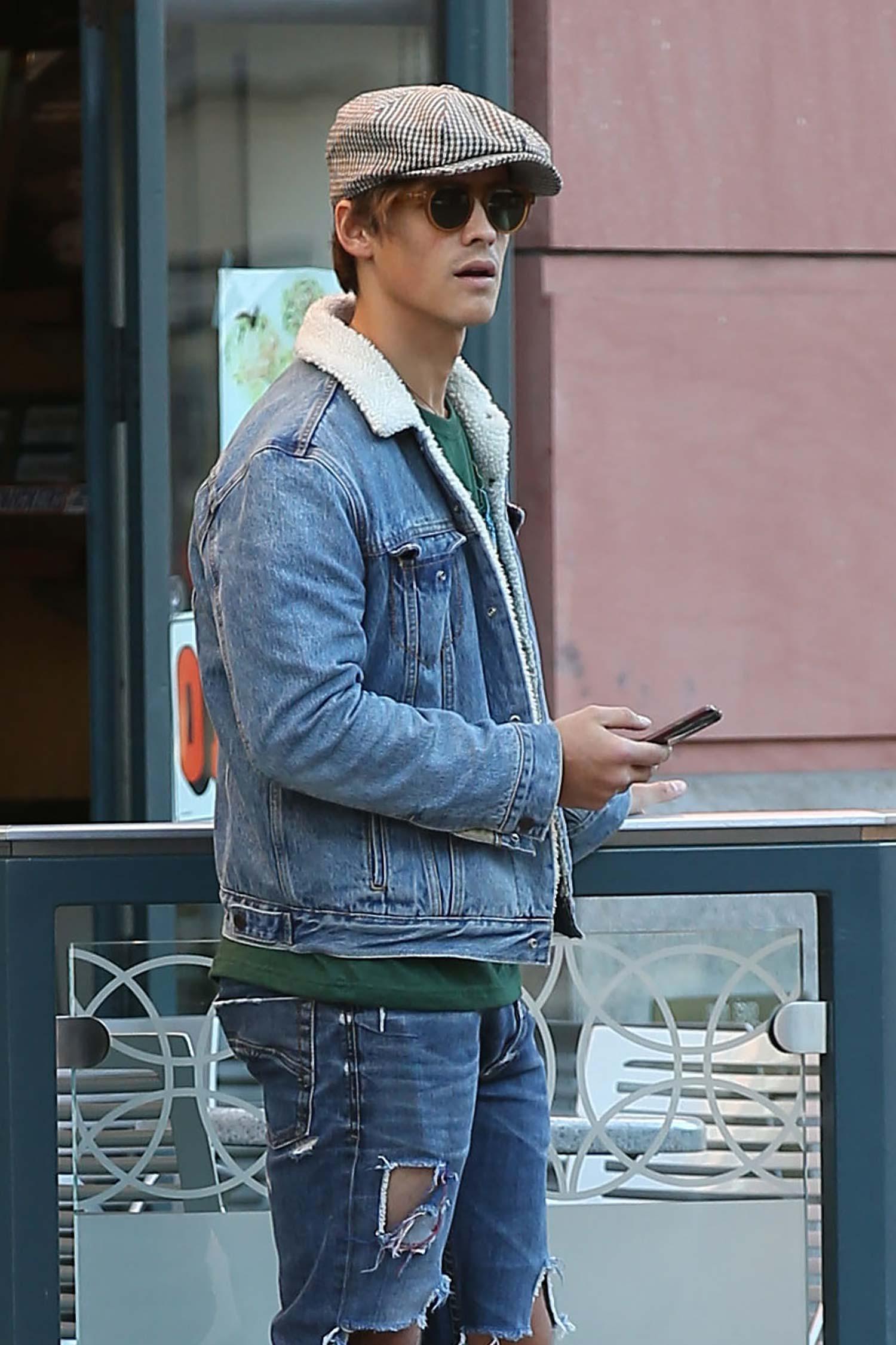brenton-thwaites-cult-denim-jeans