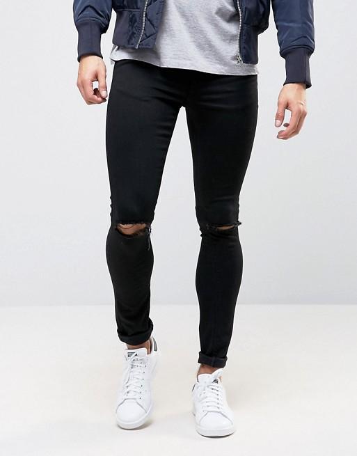 20 super spray on extreme skinny jeans for men under 50. Black Bedroom Furniture Sets. Home Design Ideas