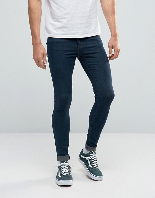 Cheap Skinny Jeans Men
