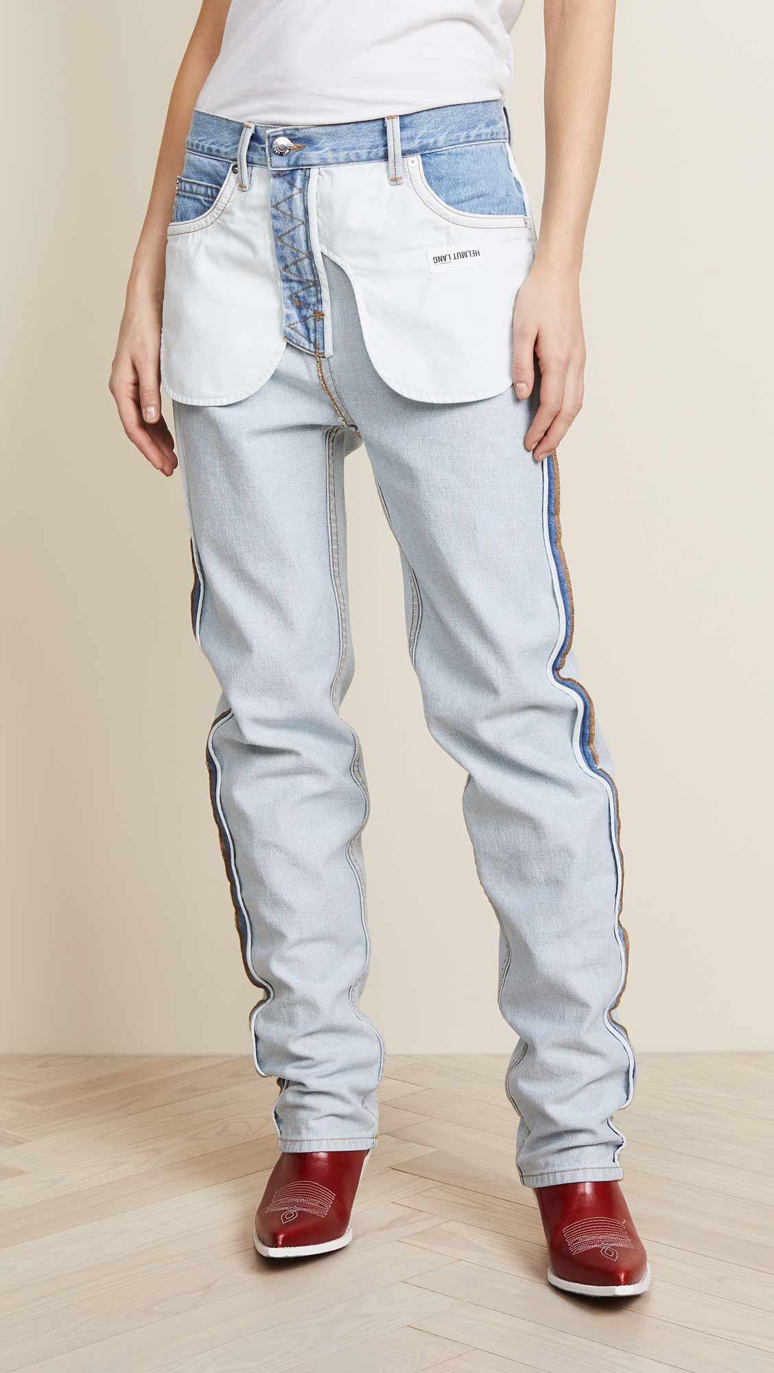 Best Denim Jeans For Women